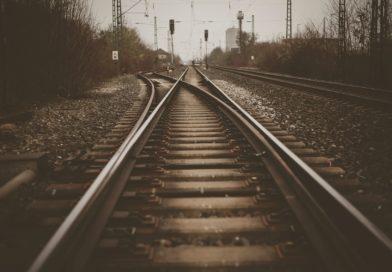 Bus und Bahn: So wird gespart