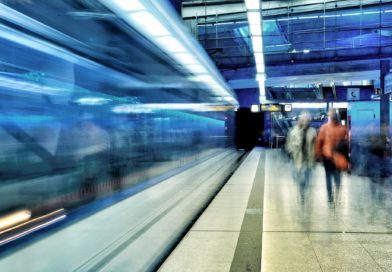 Aktualisiert: Bus und Bahn – So wird gespart
