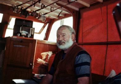 Hemingway: Der alte Mann und Mehr