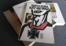 Lesung zu Günter Grass