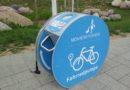Eindrücke vom Radfahren am 21.06.2020