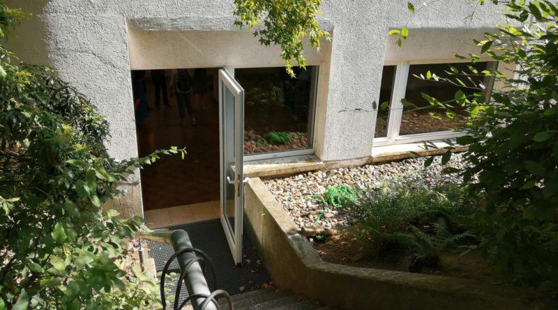 Galerie Kunsthaus Wiescheid