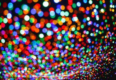 Weihnachtsgrüße – von Euch an Alle!